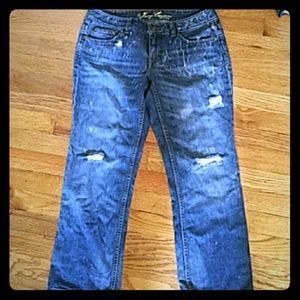 juicy couture jeans